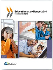 EducationataGlance2014