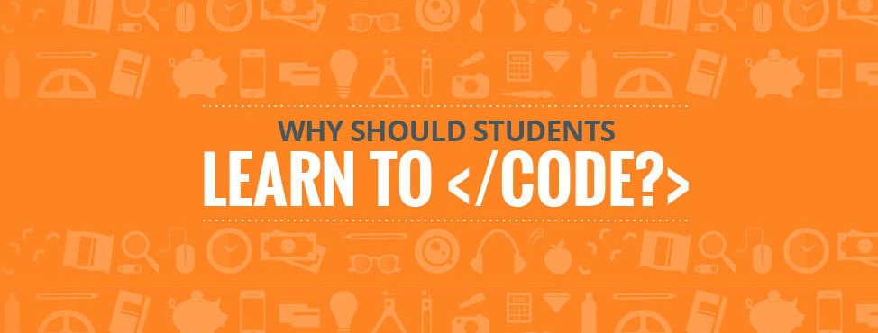 Sept2016-Why Coding