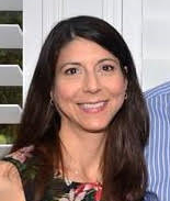 Janet Pinto