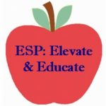 Group logo of Elevate and Educate ESP's